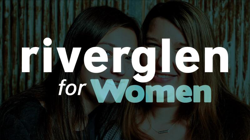 RiverGlen for Women Kick-off Event