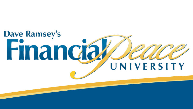 Financial Peace University Mini Session