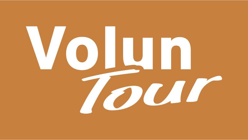 VolunTour