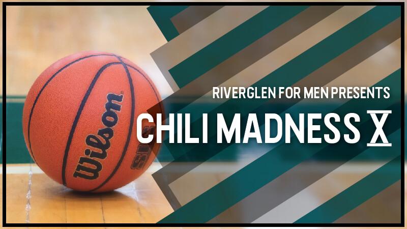 Chili Madness X