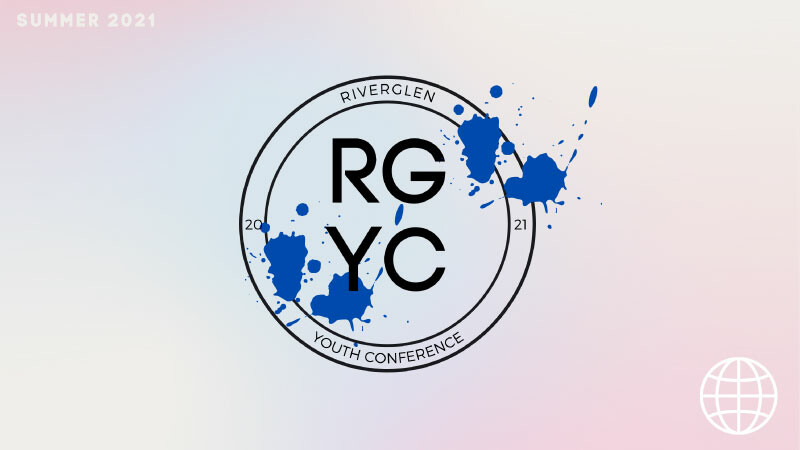 RGYC Middle and High School Conference